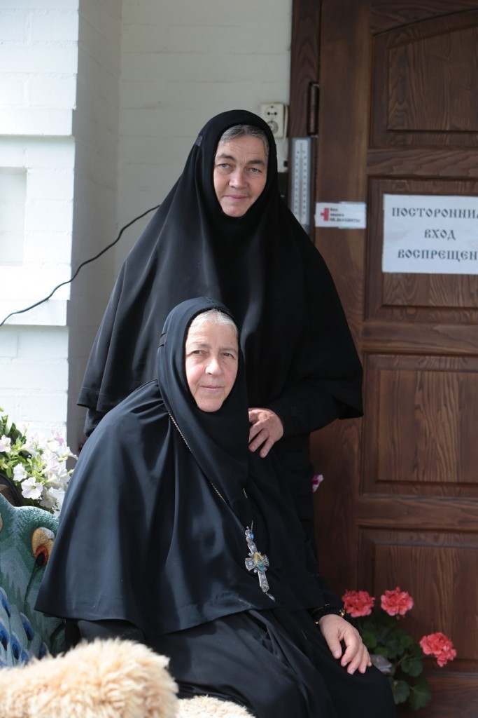 monasterium.ru_tolga700-21.08_07.jpg