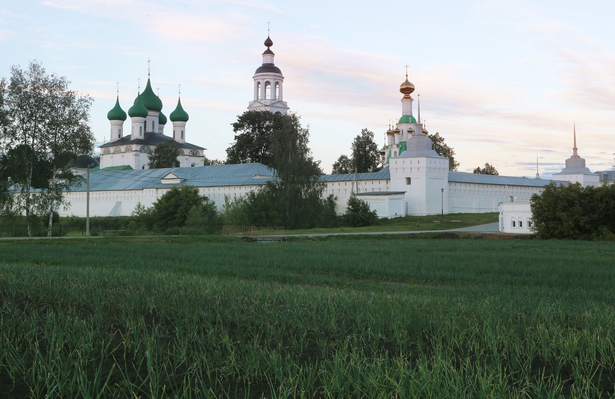 monasterium.ru-tolga-20140714_07.JPG