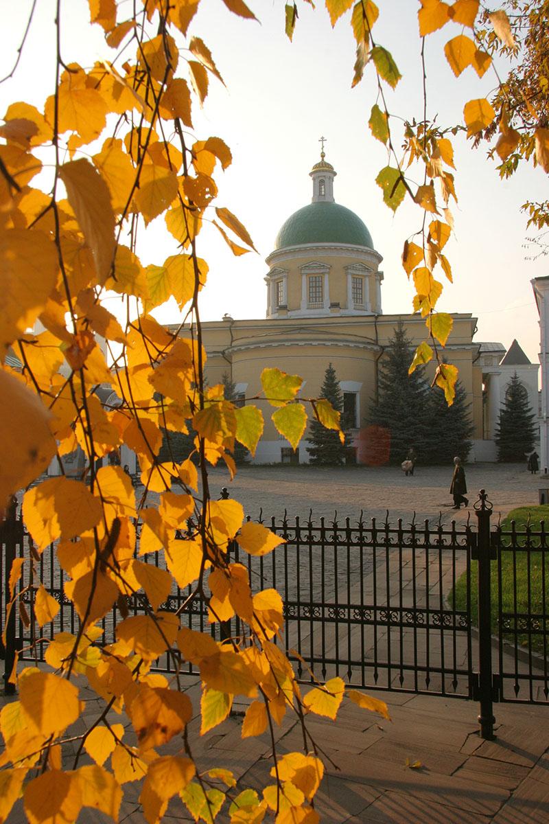 monasterium.ru-2