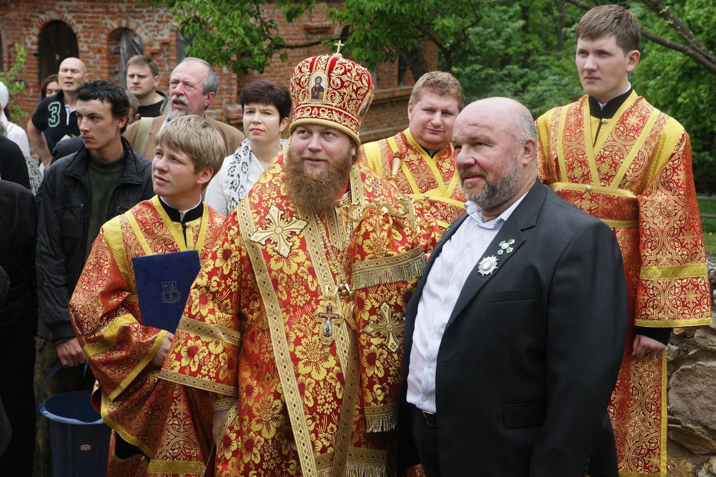 monasterium.ru 5