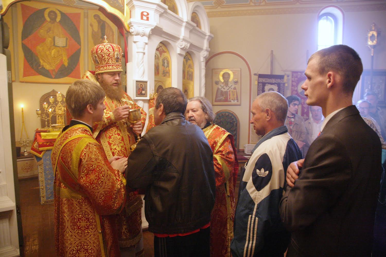 monasterium.ru 8