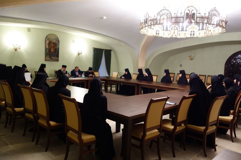 monasterium.ru rbm-02