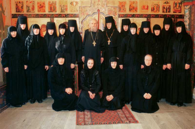 monasterium.ru rbm-03