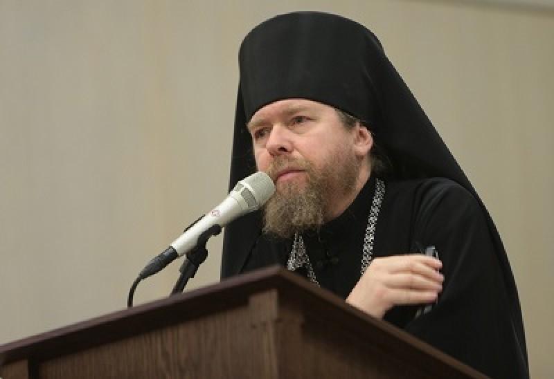 Оставление монастыря и монашества. Святоотеческий взгляд и популярные современные мнения