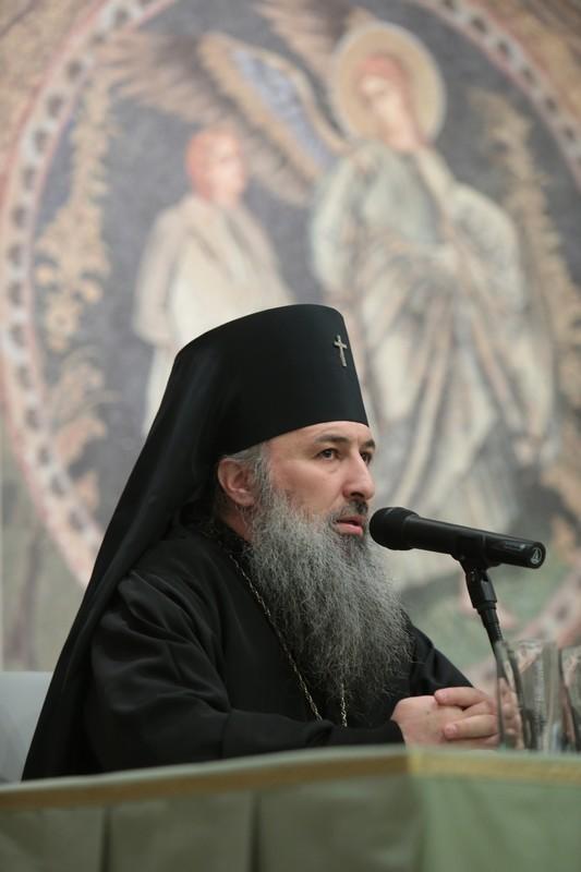 monasterium.ru-rgh20149_resized.jpg