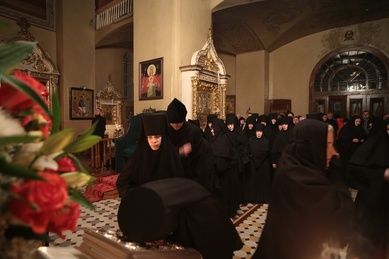 monasterium.ru-puhtica2014 18