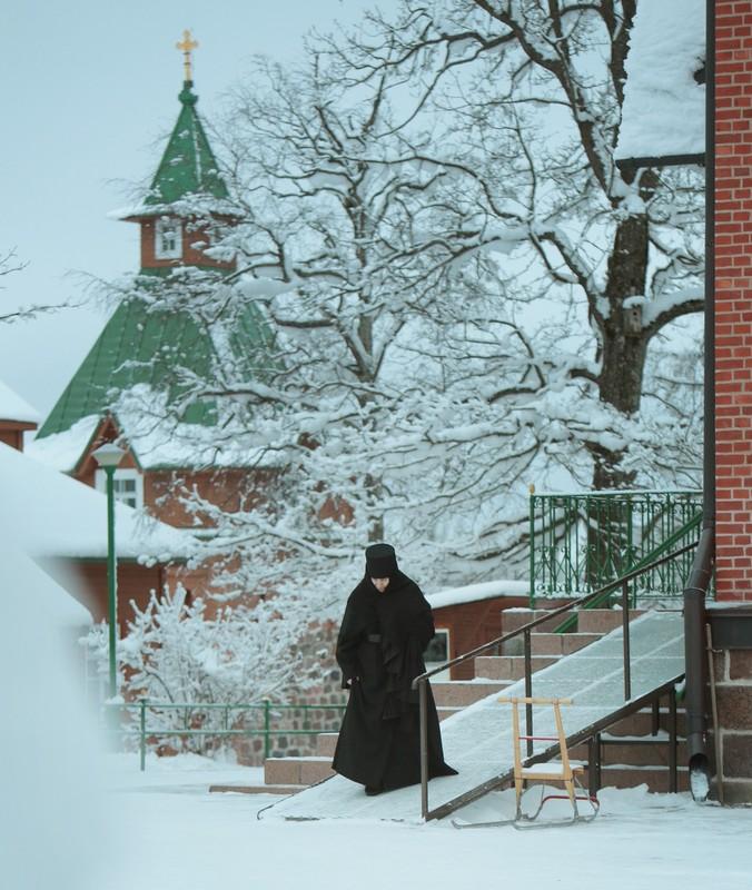 monasterium.ru-puhtica2014 36