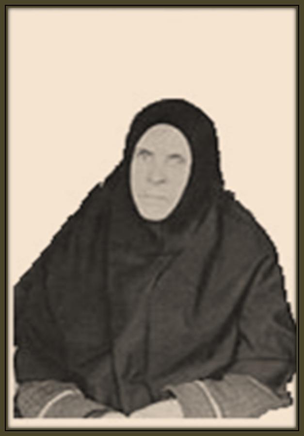 Рассказ две монашки фото 160-446