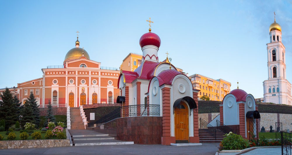 http://monasterium.ru/upload/iblock/366/17.jpg