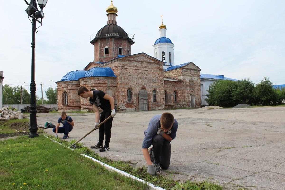 Главное управление МЧС России по Сахалинской области