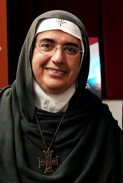Картинки по запросу христианские монахини