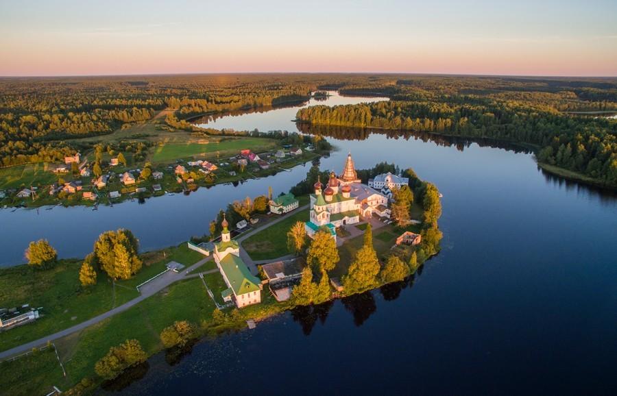 monasterium.ru-21.jpg