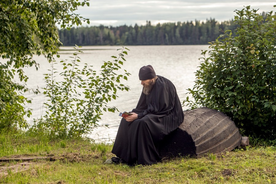 monasterium.ru-15.jpg