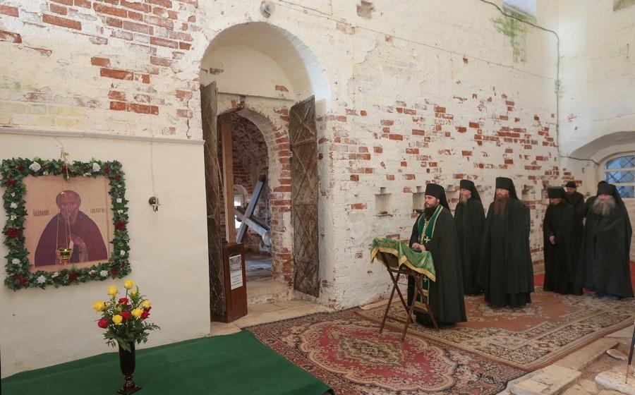 monasterium.ru_03.jpg