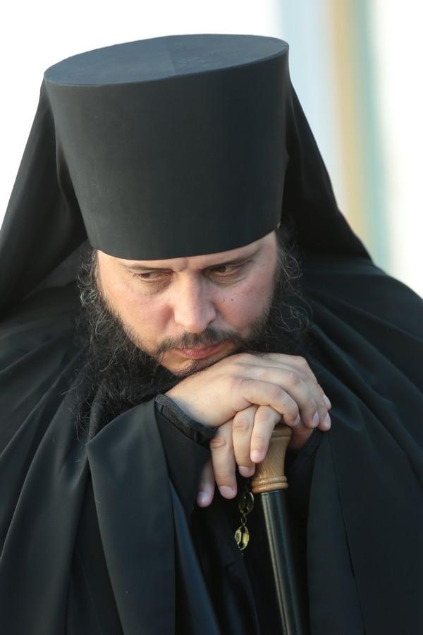monasterium.ru-06.JPG