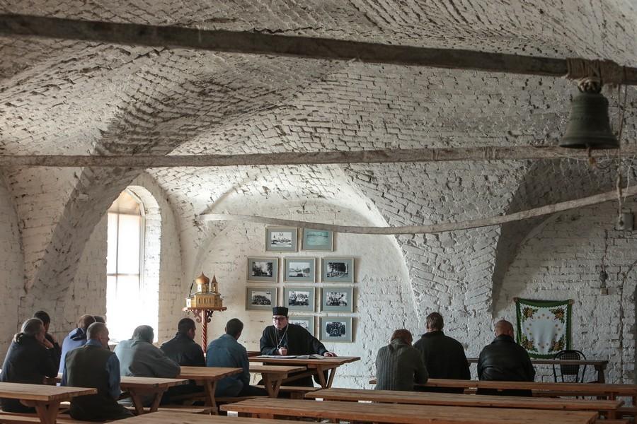 monasterium.ru-18.JPG