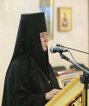 _1/monasterium.ru_4